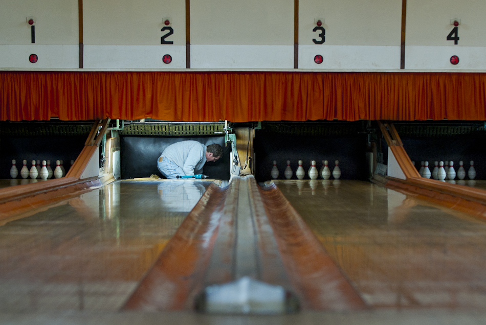 duckpin bowling rules The painted duck atlanta duckpin bowling lanes at the painted duck  photograph by heidi geldhauser/our labor of love the painted duck.